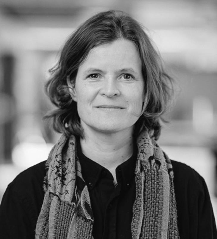 Anne-Catrin Schultz